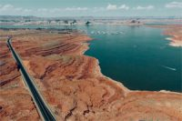 Drought_Is_Consuming_the_Western_US