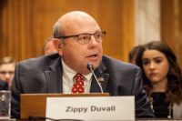 Duvall_Testifies_on_Farmers_Role_in_Climate_Change