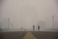 Fossil_Fuel_Air_Pollution_Kills_One_in_Five_People