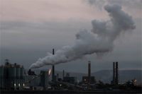 Fossil_fuel_pollution_is_killing_8.7_million_people_a_year