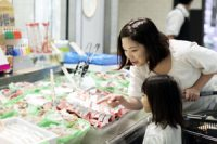 How_Conscious_Consumers_Are_Helping_Build_a_More_Sustainable_Seafood_Sector