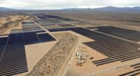 Legislation approved by state lawmakers to block use of renewable energy