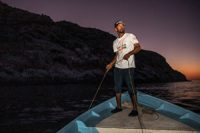 Post_pandemic_seafood_could_be_more_sustainable_Heres_how_tech_is_driving_the_change