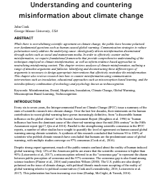 understanding_climate_change_ccr