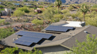 making_more_room_for_rooftop_solar