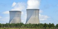 Biggest_Clean_energy_nuclear