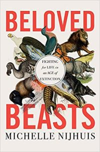 CCR Beloved Beasts: Fighting for Life in an Age of Extinction