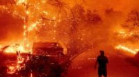 CCR As extreme weather increases, climate misinformation adapts