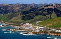 CCR California's next climate challenge: Replacing its last nuclear power plant