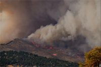 Can_Wildfires_Be_Prevented