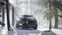 electrictruck_ccr