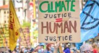 CCR Carbon_ How calls for climate justice are shaking the world