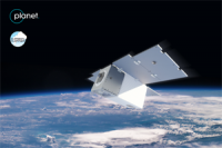 Carbon_Mapper_Launches_Satellite_Program_To_Pinpoint_Methane_And_CO2_Super_Emitters