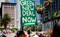 CCR Climate Justice Is About More Than Just Fossil Fuels