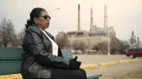CCR Climate change_ 'Environmental racism' in Detroit's 'most polluted' neighbourhood