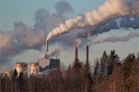 Cut_methane_emissions_to_avert_global_temperature_rise_UN_backed_study_urges
