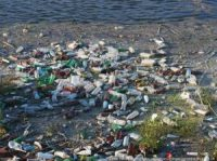 CCR Delaware River may be dumping more plastic into ocean than any other U.S. waterway