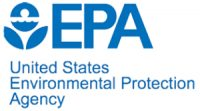 CCR EPA Moves Forward with Phase Down of Climate-Damaging Hydrofluorocarbons