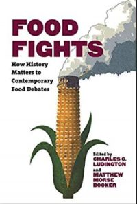 CCR Food Fights_ How History Matters to Contemporary Food Debates
