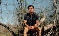 CCR For These Young Evangelical Activists, Facing the Climate Crisis Is an Act of Faith