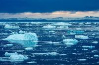 CCR Hitting Paris climate goal could cut sea level rise in half by 2100