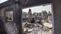 CCR Homeowners And Insurance Companies Will Grapple With Climate Change In 2021