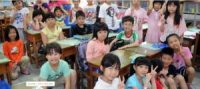 CCR How Taiwan uses Buddhist literature for environmental education