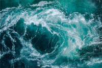 How_a_digital_ocean_can_unlock_climate_fighting_potential