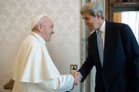 John_Kerry_US_climate_envoy_meets_pope_and_speaks_at_Vatican_conference