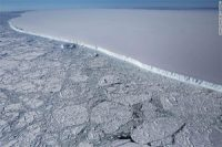 Melting_ice_in_Antarctica_could_trigger_chain_reactions_bringing_monsoon_rains_to_the_ice_cap_study_says