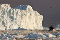 Melting_of_Greenland_ice_may_accelerate_as_glaciers_get_shorter_study