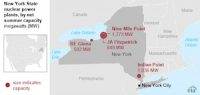 NY-Indian-Point-Nuclear-Plant-CCR