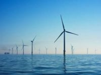 CCR Offshore wind can meet 90% of US energy demand by 2050 says study