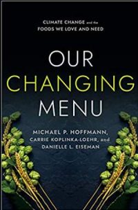 CCR Our Changing Menu_ Climate Change and the Foods We Love and Need