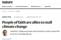 People_of_faith_are_allies_to_stall_climate_change