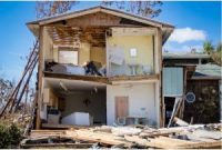 CCR Point of View: Home insurance rates soaring with the heat
