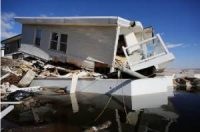 CCR Rise in sea level caused $8 billion more damage from Hurricane Sandy, scientists say