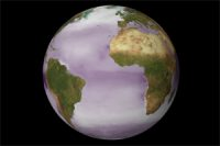 Satellites_highlight_a_30_year_rise_in_ocean_acidification