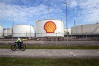 Shell_Exxon_Decisions_Highlight_Rethink_in_Energy_Investment
