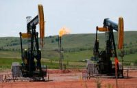 CCR Swift action to cut methane emissions could slow Earth's warming by 30 percent, study finds