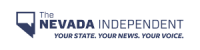 The Nevada Independent