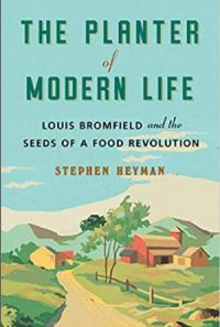 CCR The Planter of Modern Life_ Louis Bromfield and the Seeds of a Food Revolution