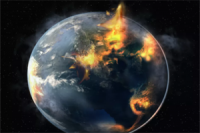 The_5_mass_extinction_events_that_shaped_the_history_of_Earth_and_the_6th_thats_happening_now