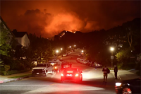 The_Straightforward_Way_to_Make_California_Wildfires_Less_Deadly