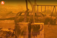 To_prevent_wildfires_in_2021_Oregon_adopts_new_rules_for_temporary_power_shutoffs