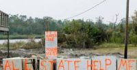 CCR US Insurance Giants Worsening Climate Crisis, Biodiversity Loss, and Human Rights Violations_ Report