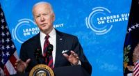 CCR White House launches sweeping climate risk initiative