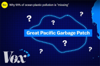 Why_99_of_ocean_plastic_pollution_is_missing
