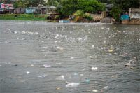 Why_Rivers_Are_The_Key_To_Rapidly_Stopping_Plastic_Pollution