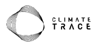 climate_trace